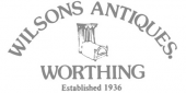 Wilsons Antiques